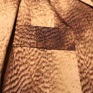 Escada Tops - Escada Jacket
